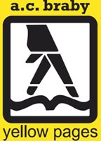 Botswana Yellow Pages Directory now available online