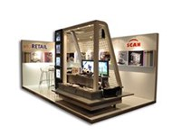 30% of retail space wasted in South African shopping centres