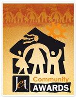 Partnership boosts Jet Community Awards