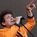 Clegg kicks off Summer Sunset Concerts at Kirstenbosch