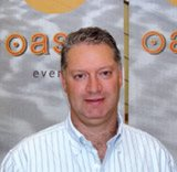 Brian Kennedy, chief executive officer at Oasys Innovations