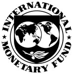 Malawi requires new IMF programme