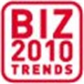 [2010 trends] 10 communication trends for SA