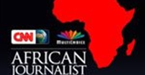 African Journalist Awards names co-host