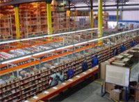 Outsourced mail rooms now provide more services than you think