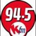 Kfm announces lineup changes
