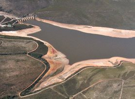 Radio switches on listeners to Eastern Cape water crisis