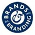 Search for SA's oldest brands