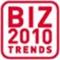 [2010 trends] Climbing on the brandwagon