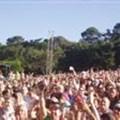 Summer Concerts continue at Kirstenbosch