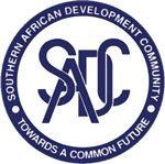 SADC Media Awards 2010 launched