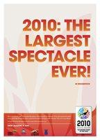 2010 Loeries magazine ad