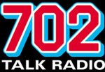 Talk Radio 702 facilitates meetings to discuss paramedic security