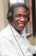 High-profile Isolezwe columnists kick off 2010