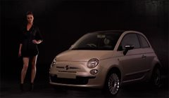 Howard Music scores latest Fiat and Spekko TVC's