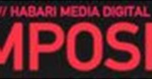 Habari Media Digital Symposium to focus on social media, mobile