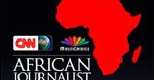 All the CNN Multichoice African Journalist 2010 finalists