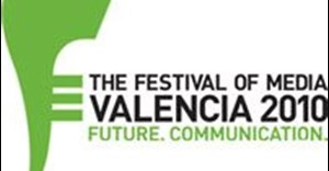 [Festival of Media] Colombian coffee meets the challenge