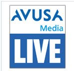 Avusa's bold Eastern Cape pay wall experiment