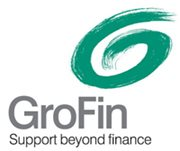 GroFin appoints icandi COMMUNICATIONS to grow its SME market