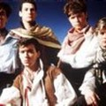 Spandau Ballet and Alphaville, greatest of the 80s?