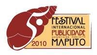 Maputo Ad Festival kicks off next week