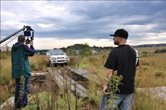 PenQuin International shoots first TVC with a SLR for Suzuki