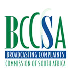 "BCCSA rules on ""touch me on my studio"" interview"