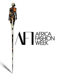 Africa Fashion Week salutes the continent