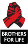 Brothers For Life announces world-class squad of sports ambassadors