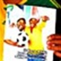 Trilingual soccer booklet out for SA fans