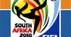 Malawi: ZBS, Multichoice team up for WC