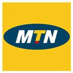 MTN Nigeria in loan agreement