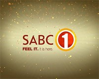 Howard Music feels it for SABC's 2010 FIFA World Cup campaign