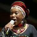 Busi Mhlongo dies, Sheer devastation