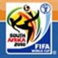 FIFA loses 5-0