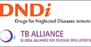 Unique collaboration to fight TB; neglected diseases