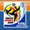 SA an example for Africa - Blatter