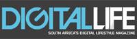 ITWeb closes Digital Life mag, cancels DL Expo