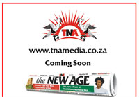 The New Age will have an online version up and running by 1 September 2010.