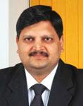 Atul Gupta,TNA Media executive chairman.