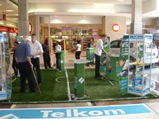 Telkom gets Closer to consumers