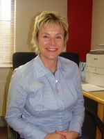 """Ads24 CEO Linda Gibson... """"When one takes the unduplicated readership of Afrikaans newspapers into account, it clearly shows that these readers are extremely loyal and that they cannot be reached by using English media for advertising purposes."""""""