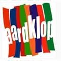 Aardklop 2010 festival programme