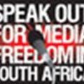 First Critical Thinking Forum addresses media freedom