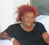 Irma G joins Heart 104.9FM