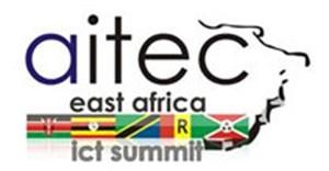 Nairobi to host first AITEC East Africa ICT Summit