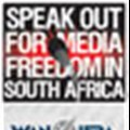 World media denounce SA POI Bill, MAT