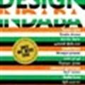 Design Indaba speakers design new magazine issue