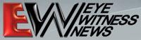 Eyewitness News goes mobile